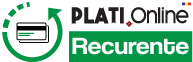 plationline supports recurrence