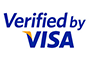 Cerified by VISA