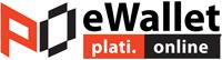 PlatiOnline Logo